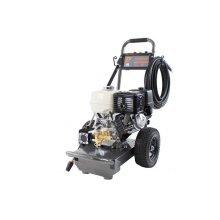 PGX390PWTB Honda Powered 4000psi/275bar GX390 Petrol Pressure Washe