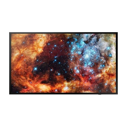 "Samsung DB43J 43"" LED Full HD Wi-Fi Black"