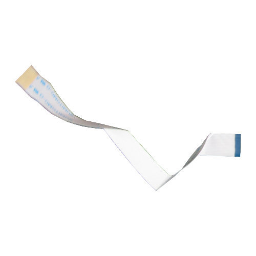 ZedLabz replacement internal 14 pin V1 OEM light bar power flex ribbon cable for Sony PS4 controller
