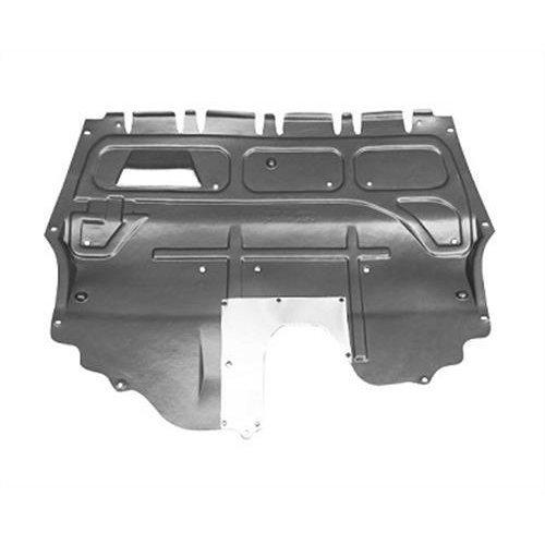Skoda Rapid Hatchback  2017-  Engine Undershield (Petrol Models)
