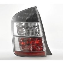 Toyota Prius 2003-2009 Led Rear Tail Light Lamp Passenger Side N/s