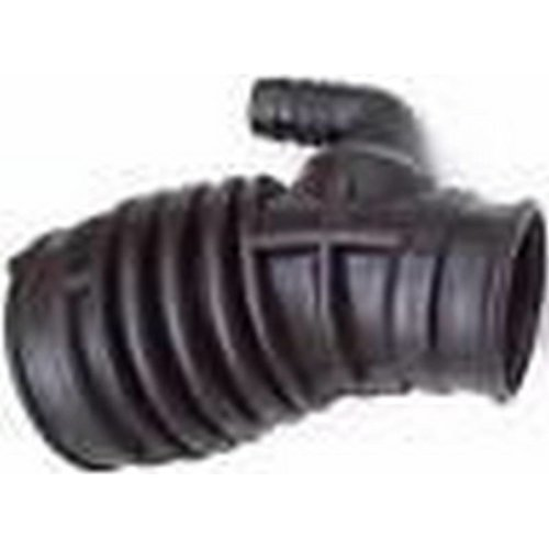 Vauxhall Opel Omega 2.2 DTi Air Duct Pipe GM 90572133