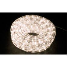 LED Rope Light - 50m