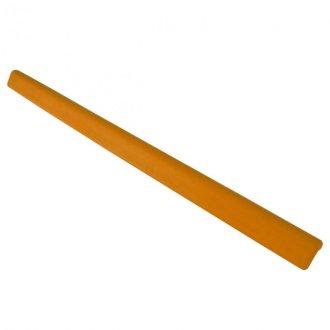 Ezy Cushioned Edge Protectors - Orange