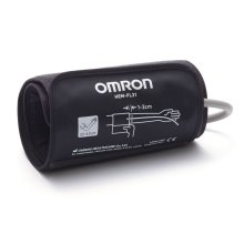Omron Preformed Upper Arm M-L Comfort Replacement 22-42cm Cuff For HEM7320 Ultra