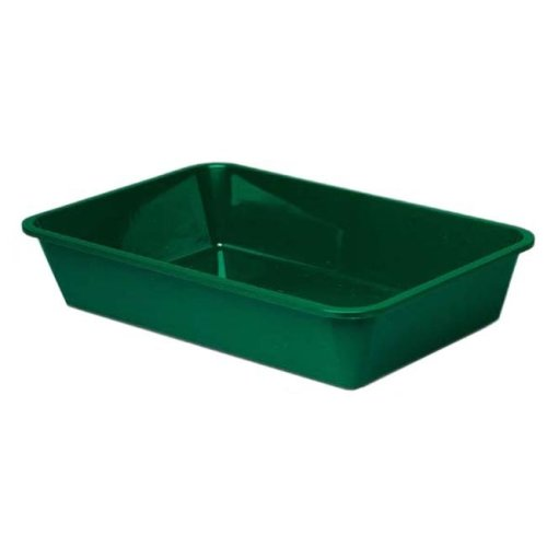 Hartz Regular Hartz Living Litter Tray  81136