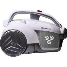 Hoover LA71SM20 | Smart Evo Bagless Pets Cylinder Vacuum Cleaner