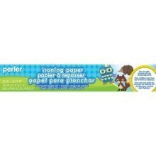 Prl22798 - Perler Beads - Mega Ironing Paper Roll (20ft)