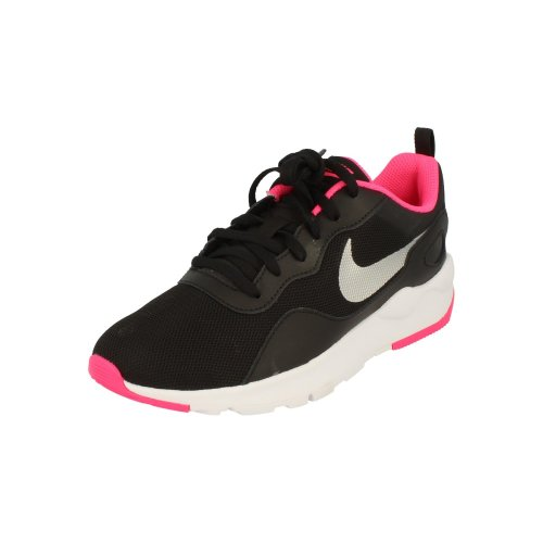 Nike Ld Runner GS Running Trainers 870040 Sneakers Shoes