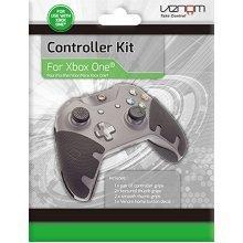 Venom Xbox One Controller Grip Custom Modification Kit - VS2889