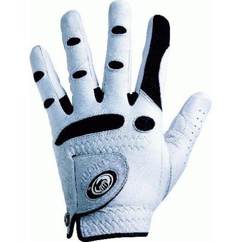 Men's Left Hand Golf Glove Small (S)