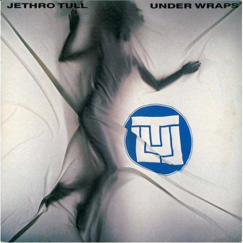 Under Wraps (UK 1984) , Jethro Tull