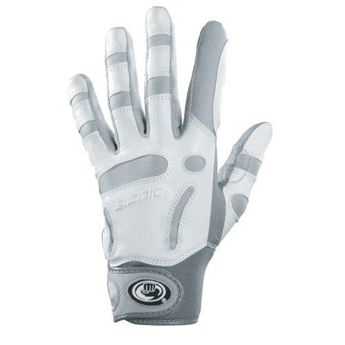 Bionic Women's ReliefGrip Golf Glove (Small, Left Hand)