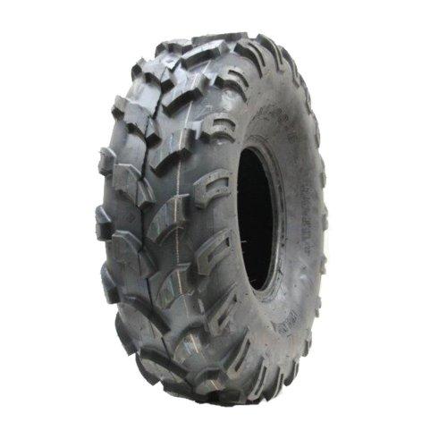 21x7-8 quad ATV tyre, 21 7.00-8 ATV E marked road legal front tyres
