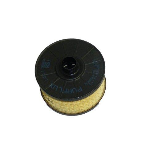 Purflux L441 Oil Filter
