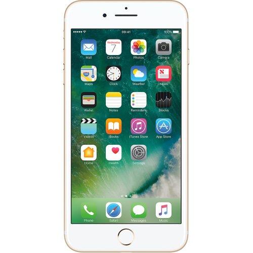 Apple iPhone 7 Plus - Gold
