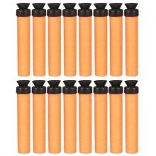 Nerf Suction Darts, 16-Pack