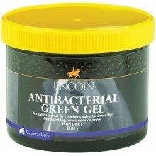 Lincoln Fly Repellent Antibacterial Green Gel