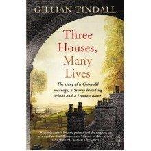 Three Houses, Many Lives
