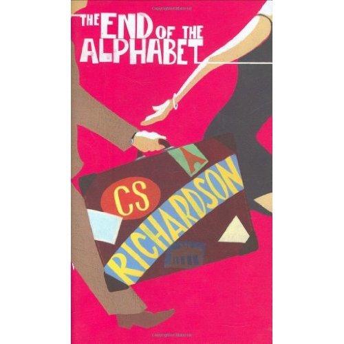 End of the Alphabet