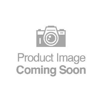 Clinique Repairwear Laser Focus Found 02
