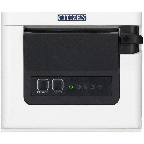 Citizen CTS751XNEWX CT-S751 Printer CTS751XNEWX