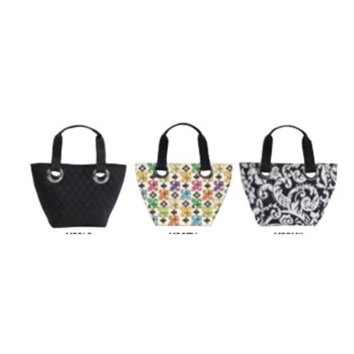Joann Marie Designs MBFP Mini Bag - Flower Power Pack of 2 on OnBuy 1e95eca7ed427