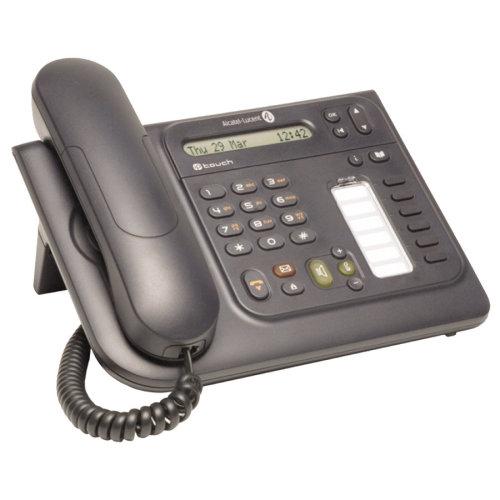 Alcatel 4018 IP Telephone