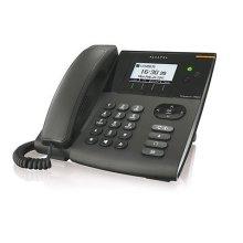 Alcatel IP Phone Temporis IP600