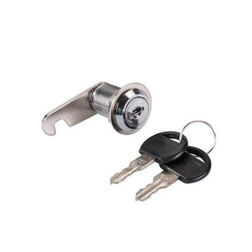 Silverline 218742 Cam Lock - 27mm