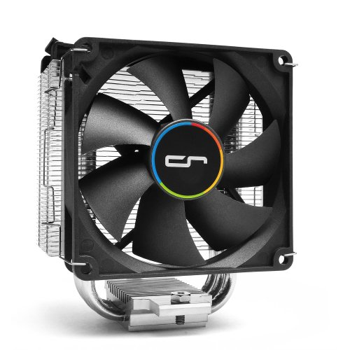 CRYORIG M9i Processor Cooler