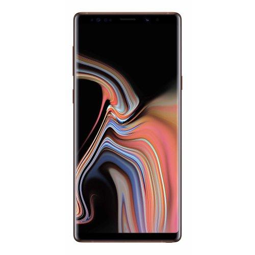 Samsung Galaxy Note9 Copper
