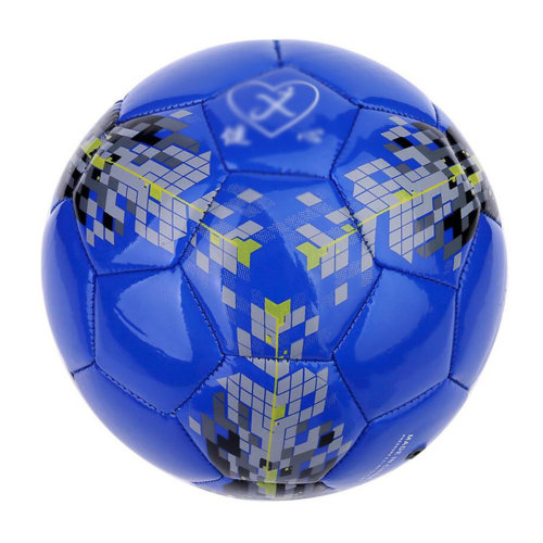db078c612 Kids Toy Soccer Ball Games Football Games for 3 Years Old Kids Diameter:  15cm on OnBuy