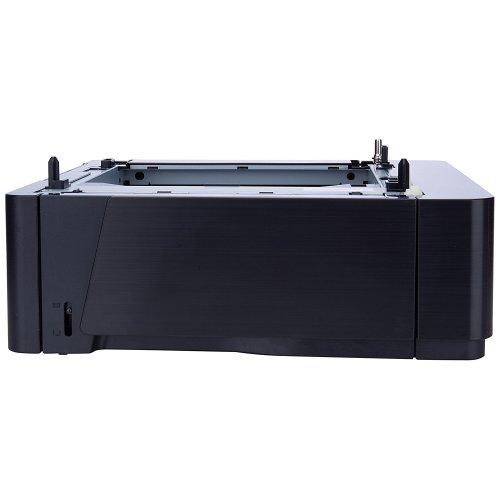 HP CF406A 500 Sheet Lower Paper Tray Feeder Laserjet Pro 400 M425dn M425dw