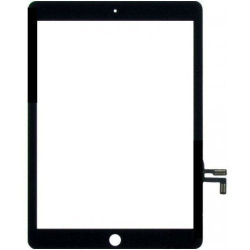 MicroSpareparts Mobile TABX-IPAR-WF-1B Touch panel