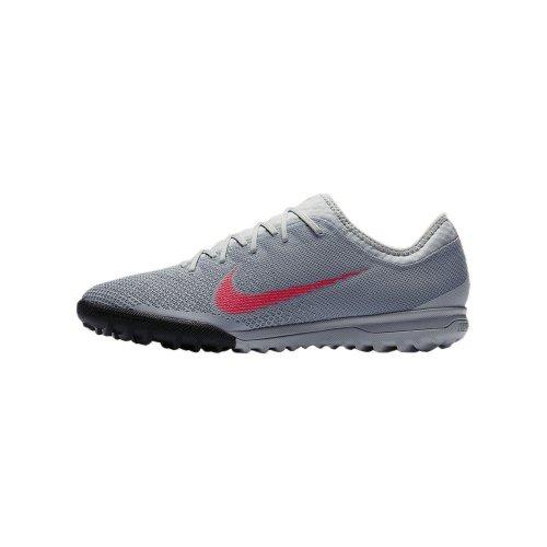 (9) Nike Mercurialx Vapor Xii Pro TF on OnBuy d463c1f869b99