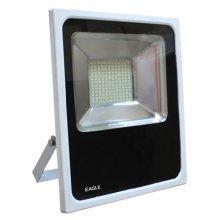 Eagle 70W Slimline LED Floodlight