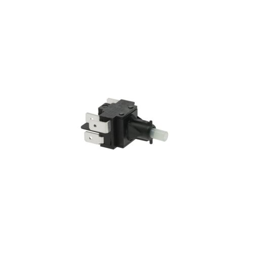 Amika/Colged/Desco/Dexion Dishwasher Change-over Switch 16(4)a 250v
