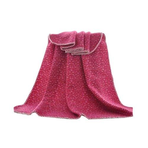 Fashion Comfy Blanket Summer Functional Throw Blanket, 100x150cm/39x59inch