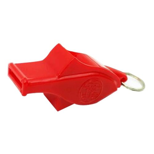 Basketball Whistle Sports Soccer Row Referee Whistle Outdoor Survival Whistle