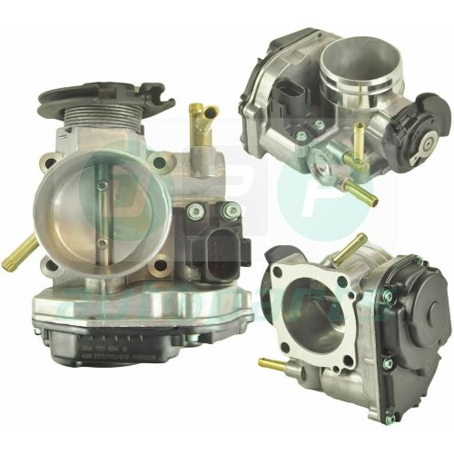 THROTTLE BODY FOR VW TRANSPORTER MK4 2.5, 2.5 Syncro (1990-2003) 06A133064B