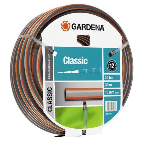GARDENA Garden Hose Classic 13 mm 30 m 18009-20