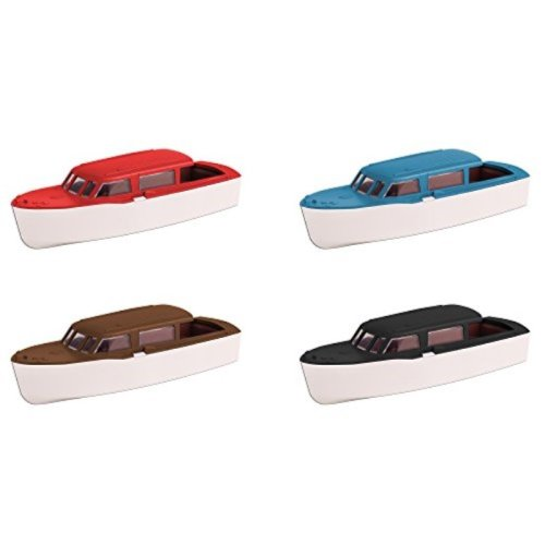 Lionel Boat (4 Pack)
