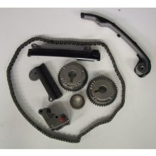 Nissan Primera P11 1.8 16v Petrol 1999-2002 Timing Chain Kit