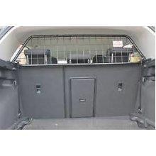 GuardsMan Dog Guard - Mercedes C Class Estate (2014-)