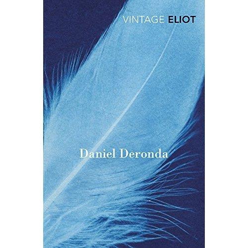 Daniel Deronda (Vintage Classics)