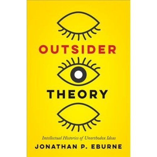 Outsider Theory