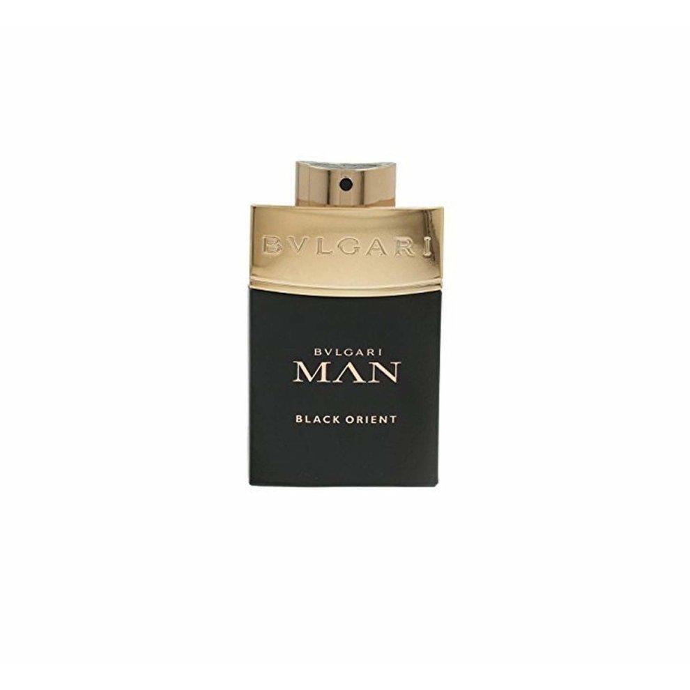 3fd3aee163 Bvlgari Man Black Orient Eau de Parfum Spray, 60 ml on OnBuy