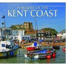 Portrait of the Kent Coast