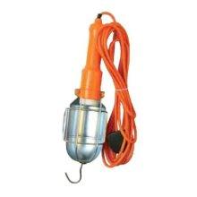 Blackspur Bb-il102 Mains Inspection Lamp - Bbil102 -  inspection lamp mains bbil102 blackspur